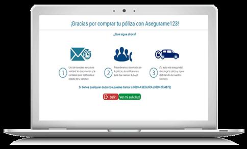 paso3-a123